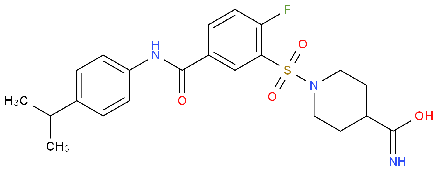173979-04-9 structure