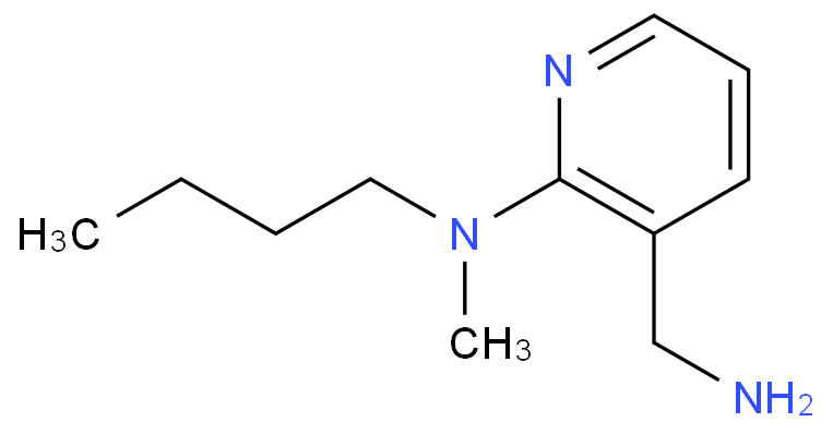 631-01-6 structure