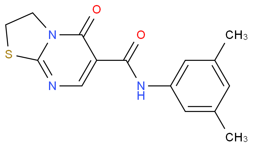 639519-67-8 structure