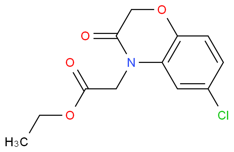 173829-09-9 structure