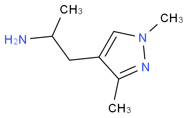 4043-87-2 structure