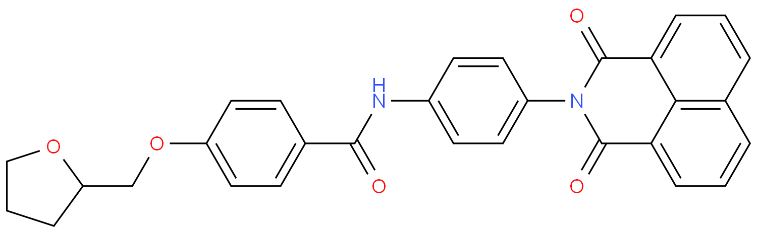 111-76-2 structure