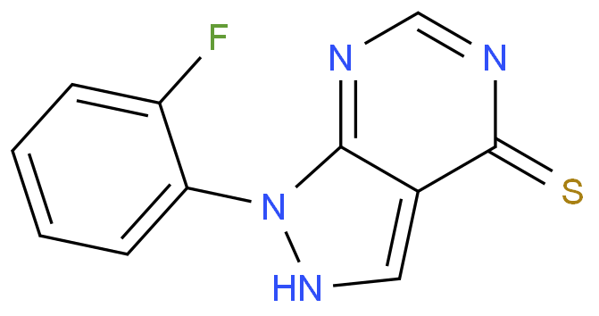 124111-47-3 structure