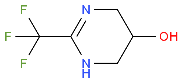 7256-21-5 structure