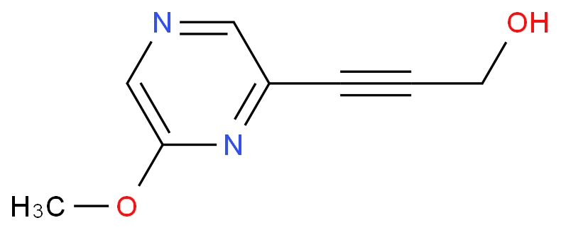 261762-93-0 structure