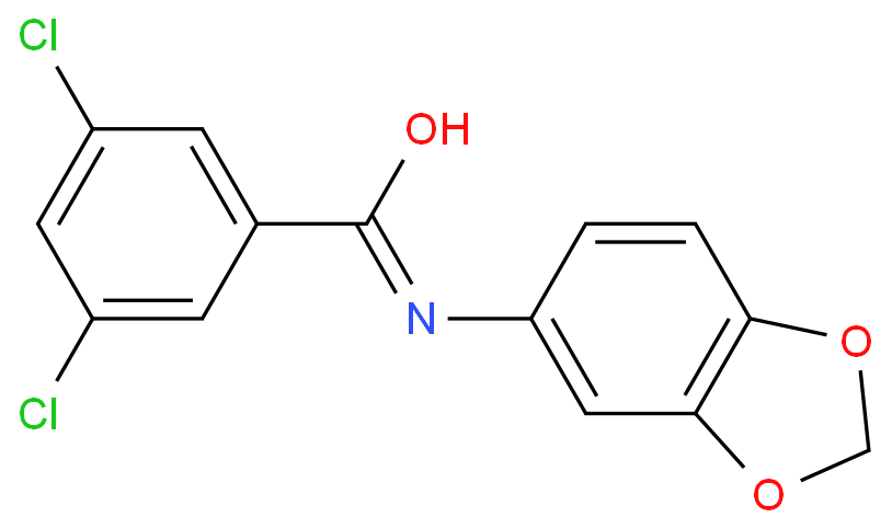 70918-00-2 structure