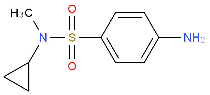 116440-33-6 structure