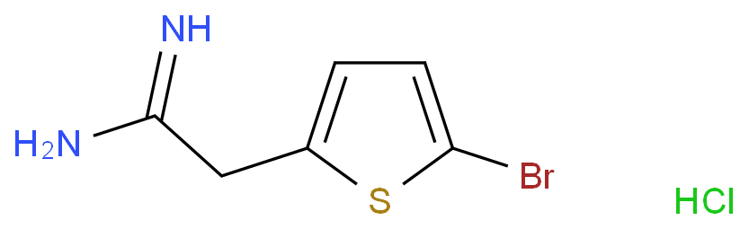6652-28-4 structure