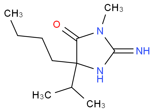822-16-2 structure