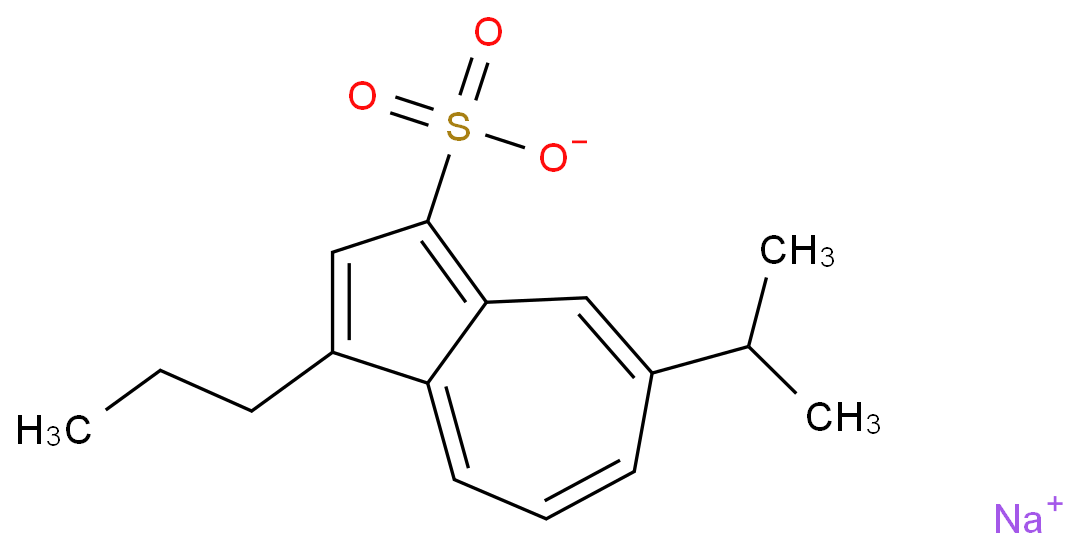175205-00-2 structure