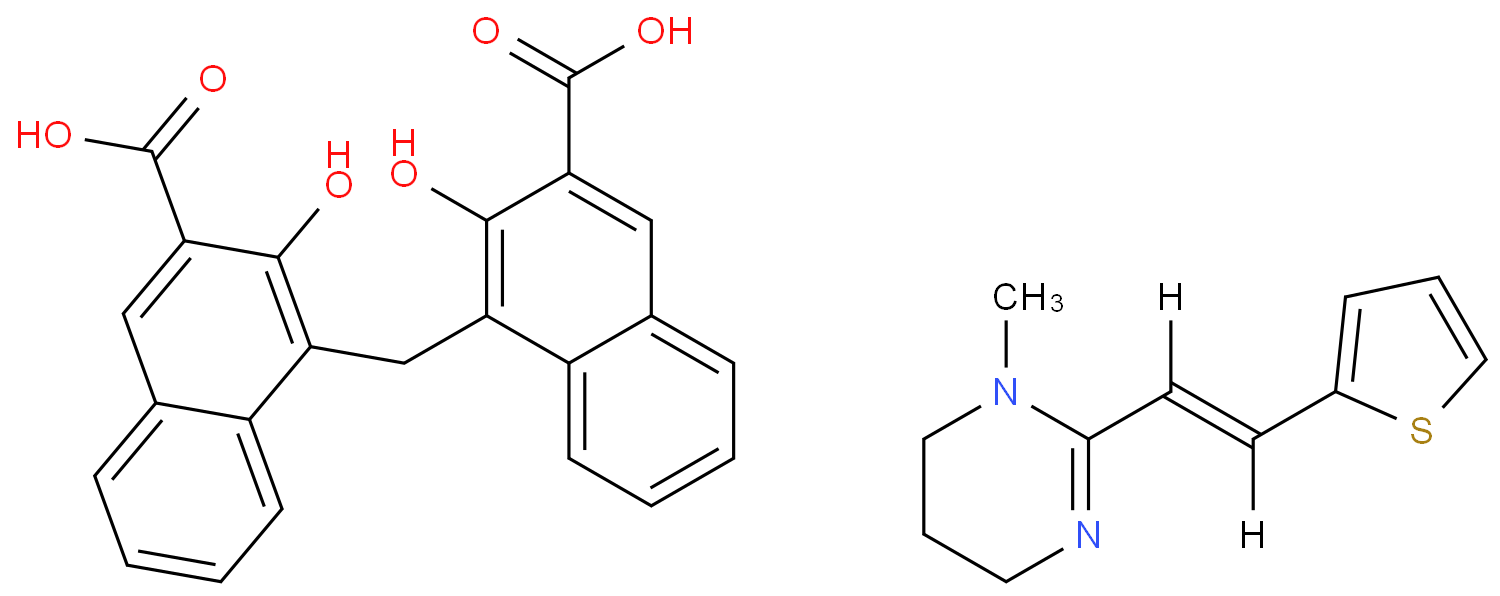 625-52-5 structure