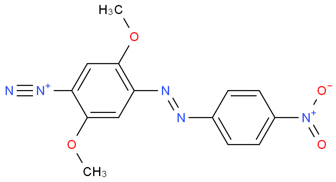 83494-32-0 structure