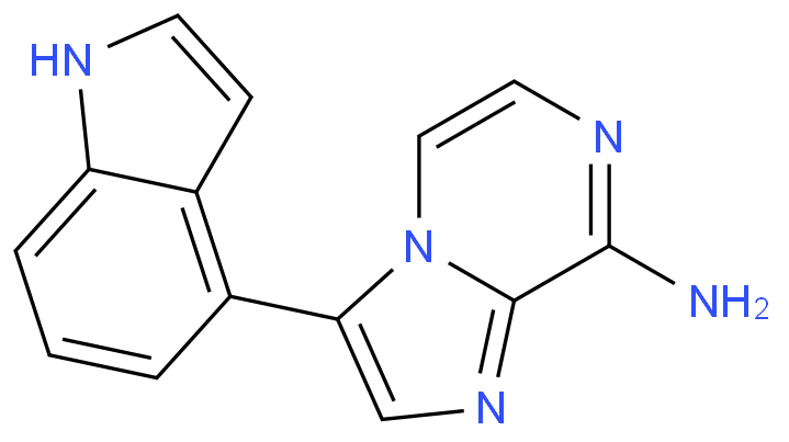 123318-82-1 structure