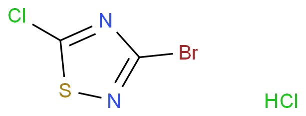 95-49-8 structure