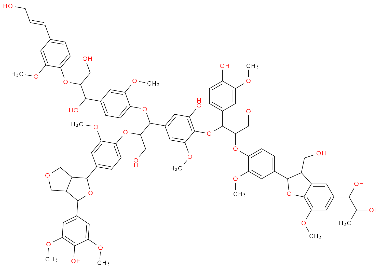 9005-53-2 structure