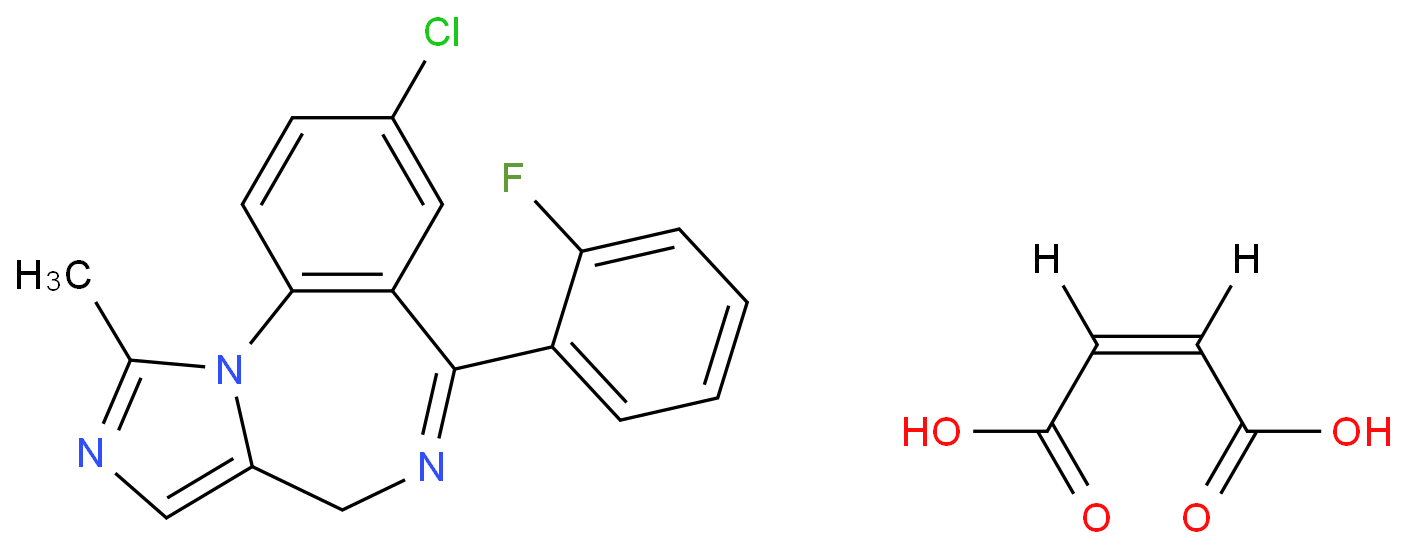 59467-94-6 structure