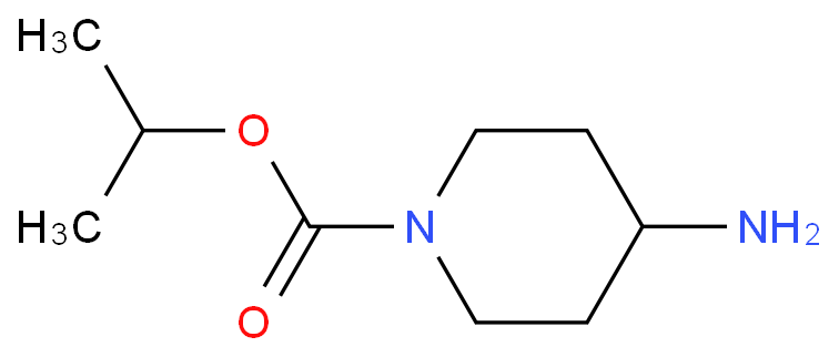 6621-75-6 structure