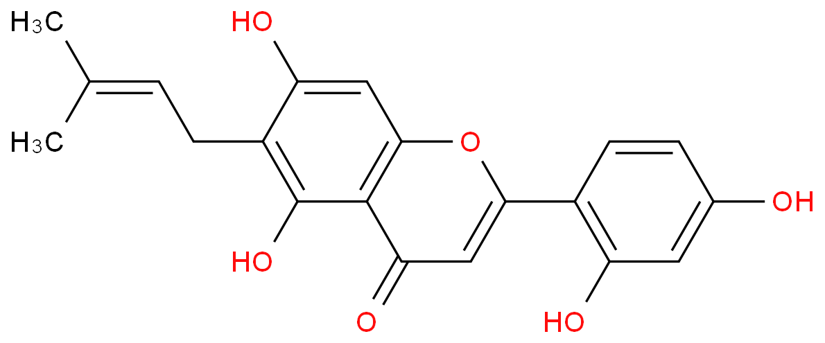 1214384-10-7 structure
