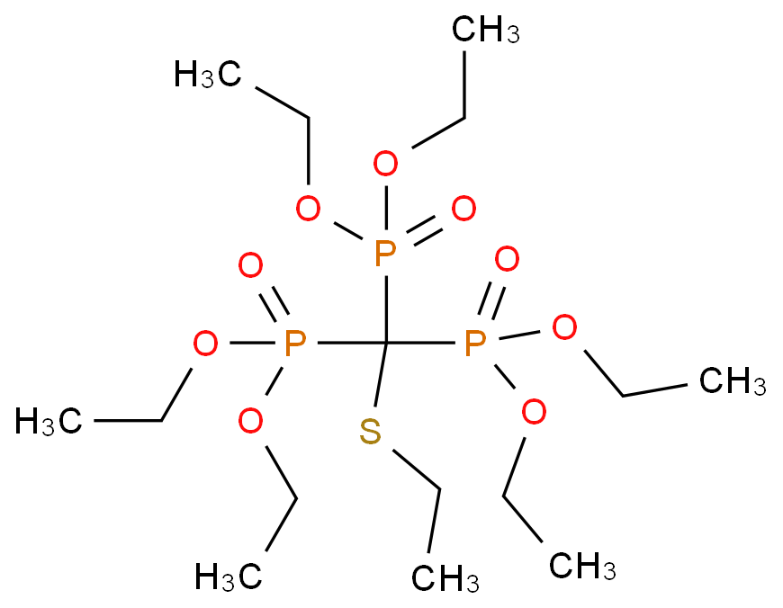 5470-70-2 structure