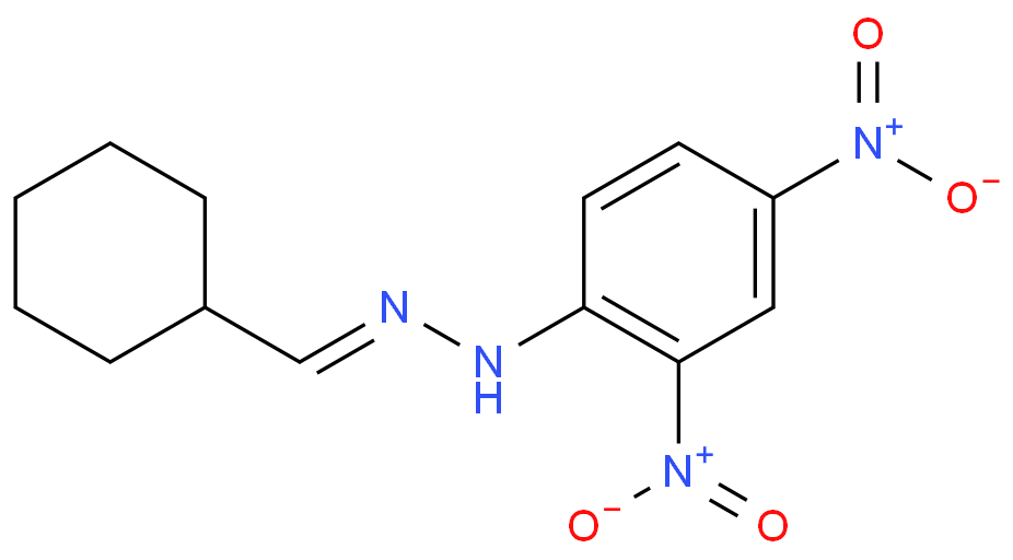 56390-09-1 structure