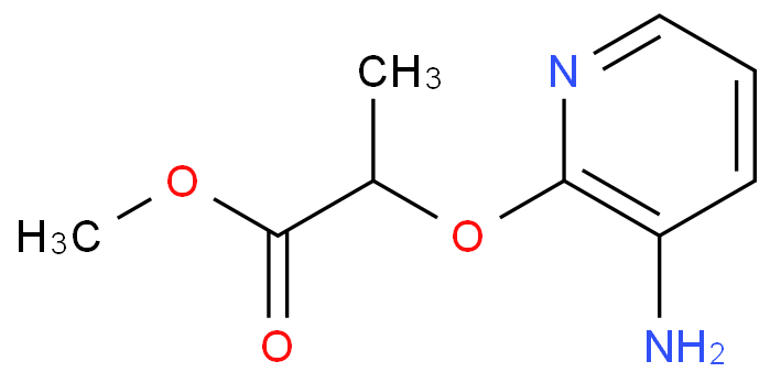 9002-13-5 structure
