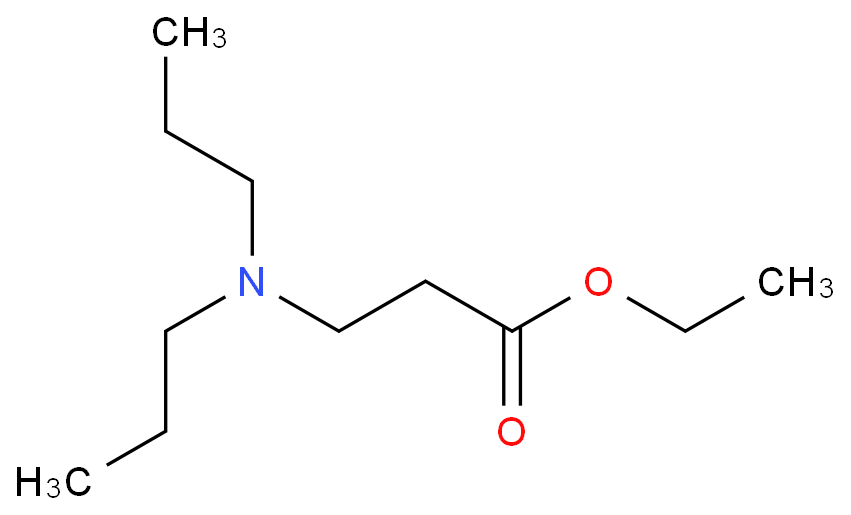 419536-33-7 structure