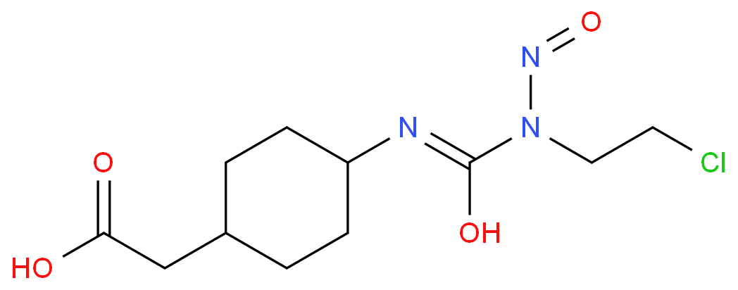 57591-82-9 structure