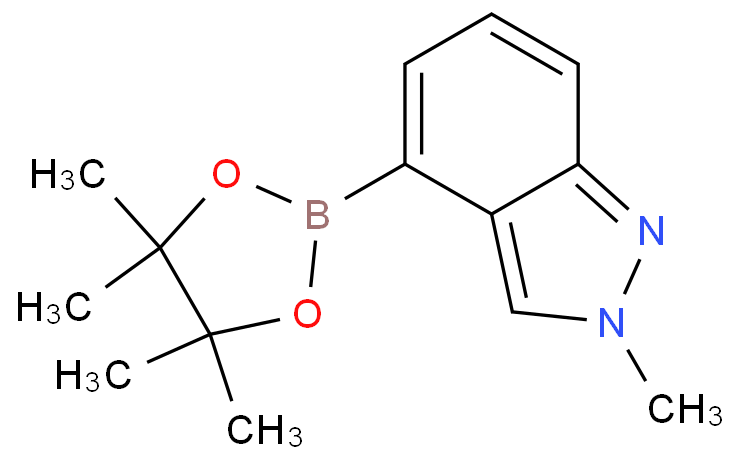 15163-03-8 structure