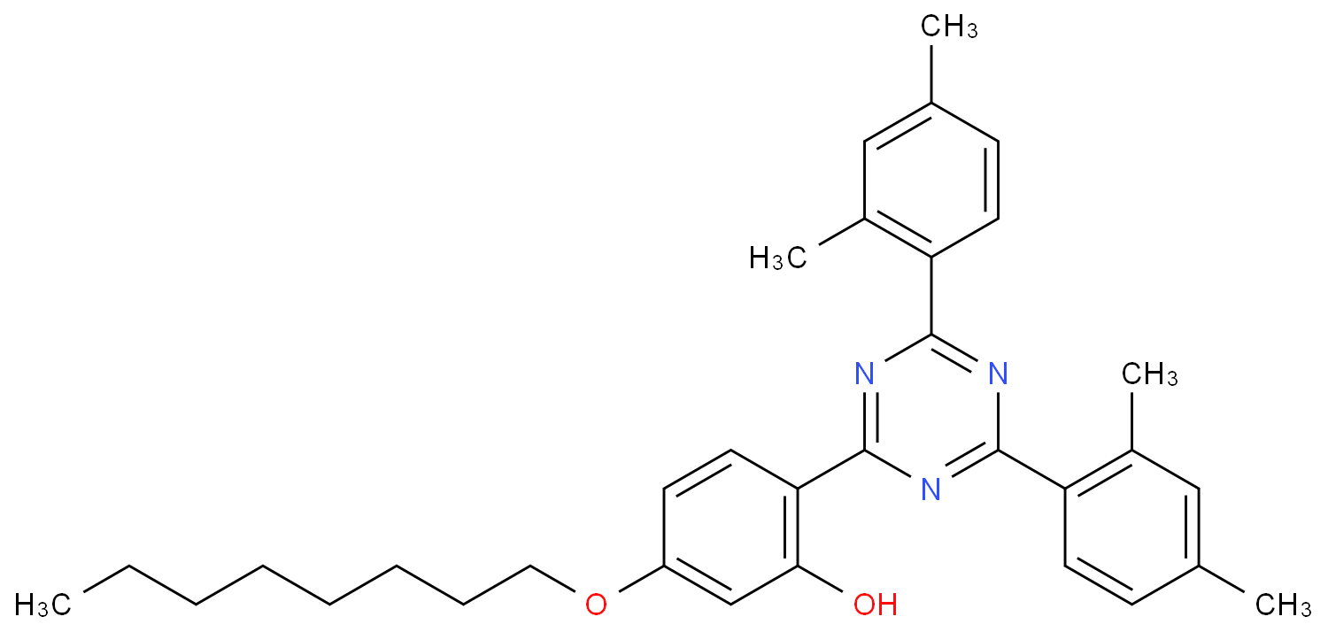 2725-22-6 structure