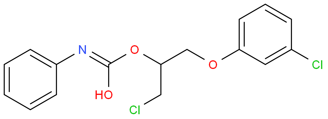 40018-10-8 structure