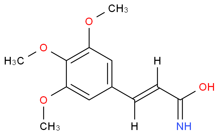 110-87-2 structure
