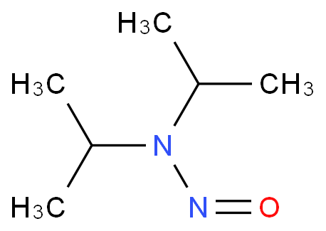 106-94-5 structure