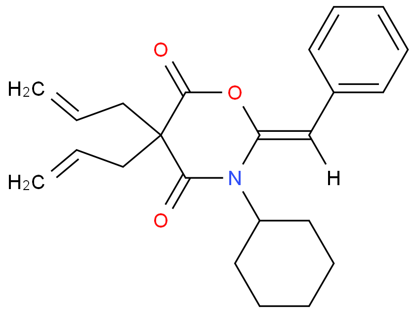 1246816-62-5 structure