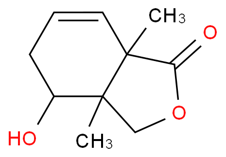 93767-25-0 structure