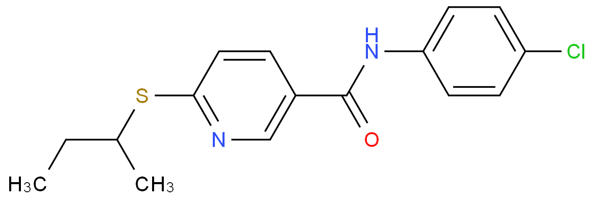 4242-18-6 structure