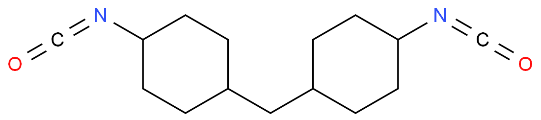 1057249-41-8 structure