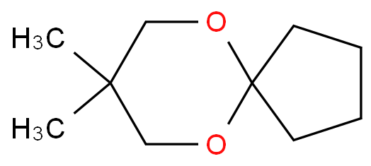 7182-23-2 structure