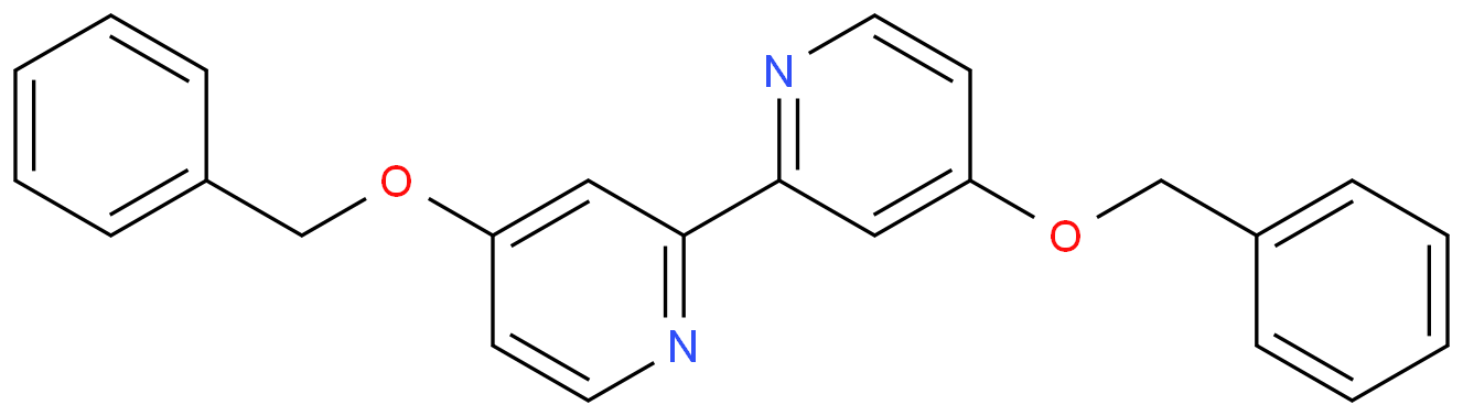 505-66-8 structure
