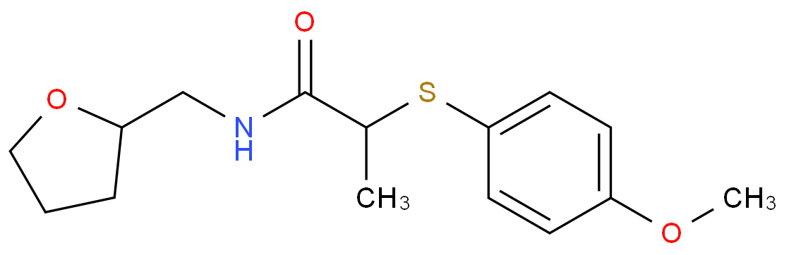 164323-85-7 structure