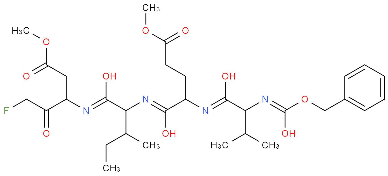 3030-06-6 structure