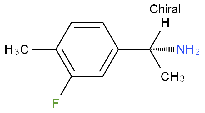 75-03-6 structure
