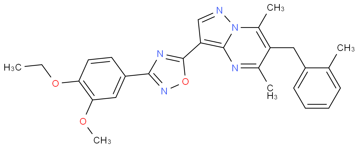3770-50-1 structure