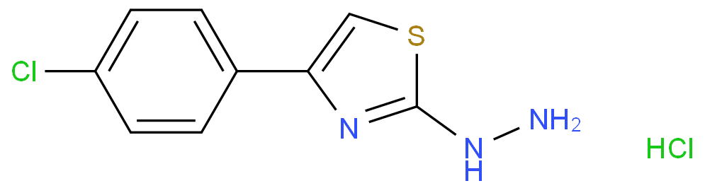 600-14-6 structure