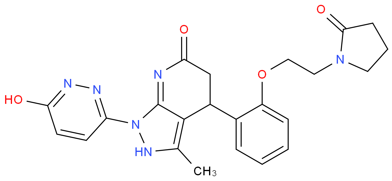 103404-81-5 structure