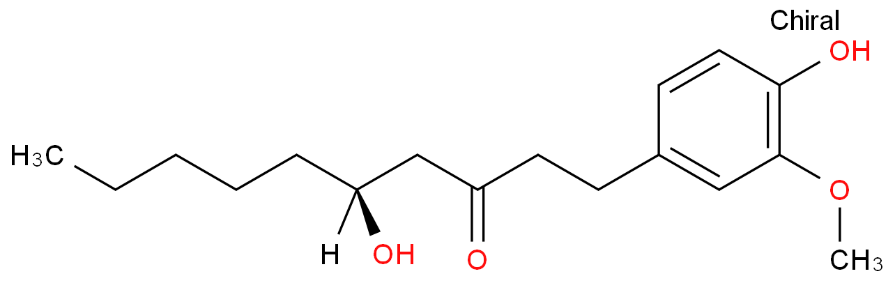 23513-14-6 structure