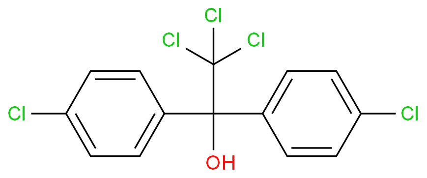 115-32-2 structure