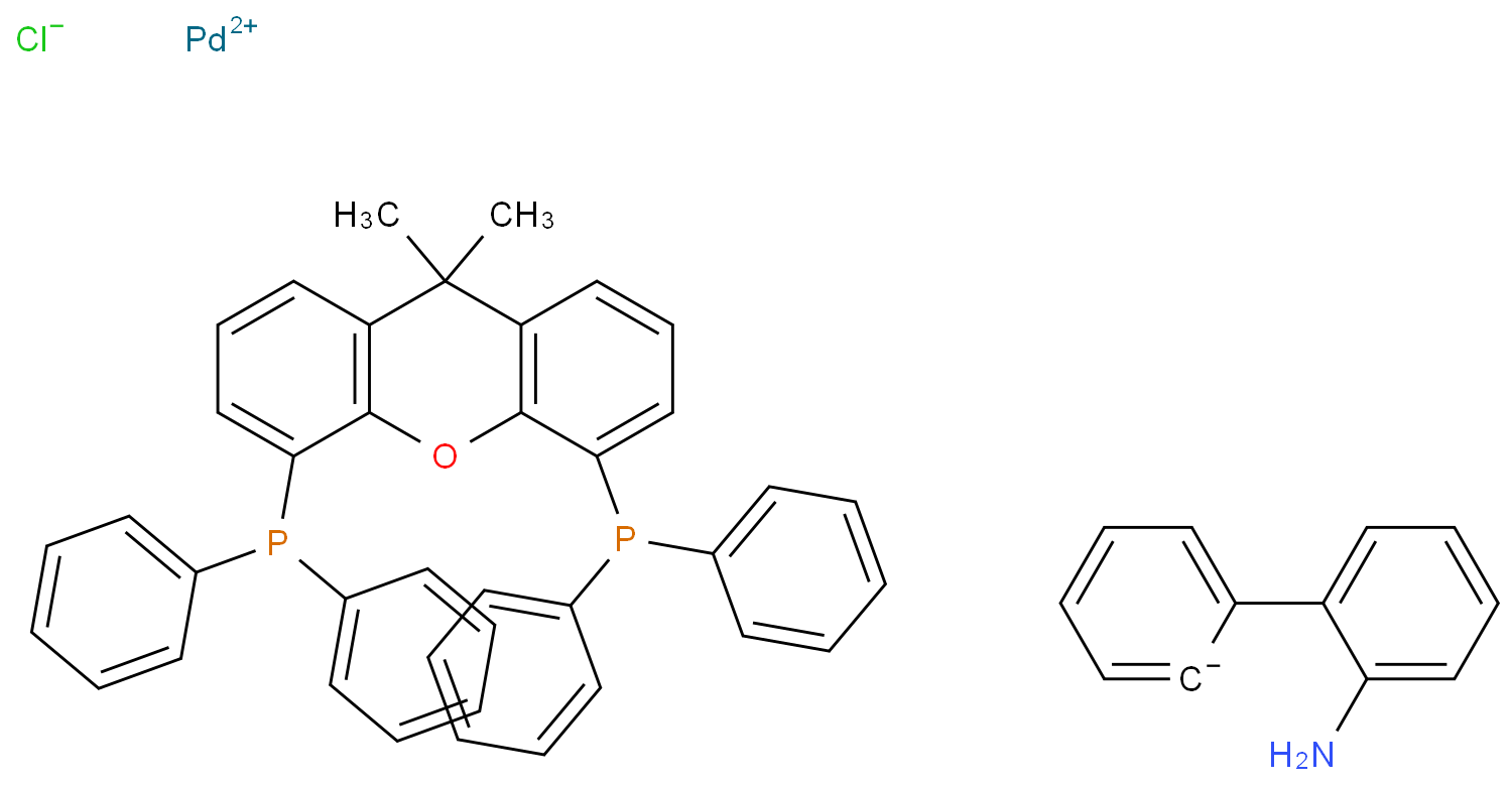 1375325-77-1 structure