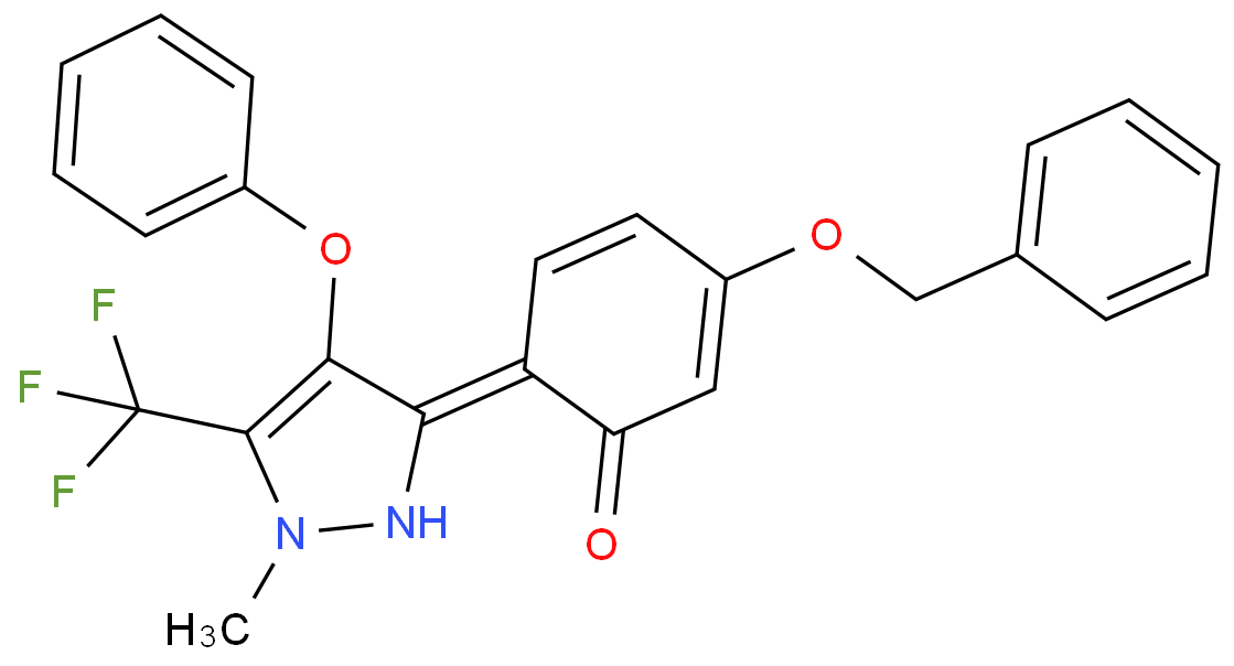 1251012-82-4 structure