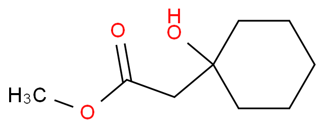 1196723-93-9 structure
