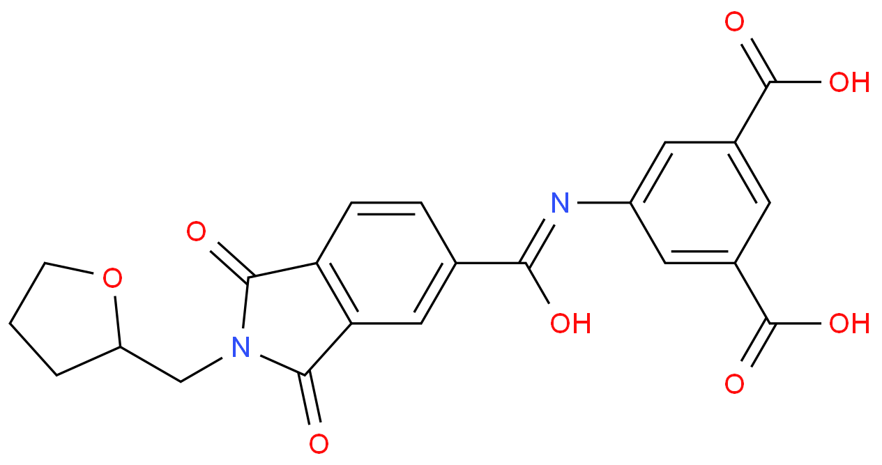 1592-23-0 structure